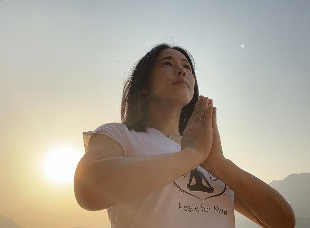 k_yoga (2)